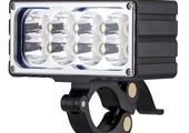 MTB LED