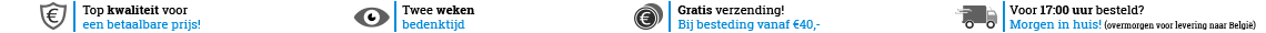 LED247 | ATB Verlichting | MTB LED