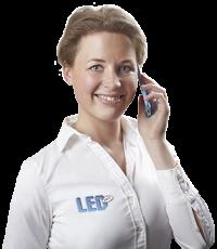 Led247 | Klantenservice smartphone accessoires