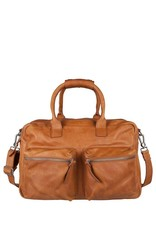 Cowboysbag Cowboysbag - The Bag - Tobacco