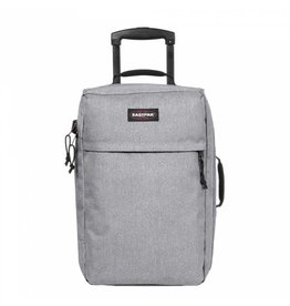 Eastpak Eastpak Traf'ik Light handbagagetrolley Sunday Grey