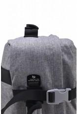 Cabinzero Cabinzero Classic 36L - handbagage rugzak - Ice Grey