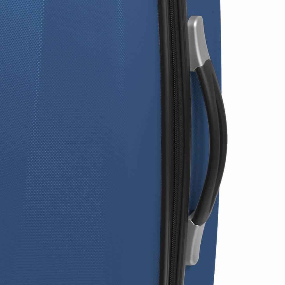 Gabol Gabol Line - Large Trolley - reiskoffer - 76cm - Azul
