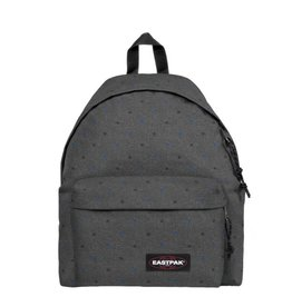 Eastpak Eastpak Padded Pak'r Duo Dots