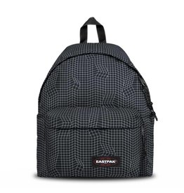 Eastpak Eastpak Padded Pak'r Black Dance
