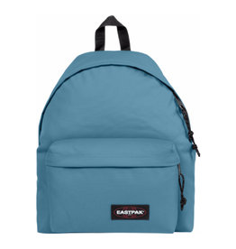 Eastpak Eastpak Padded Pak'r Painted Blue