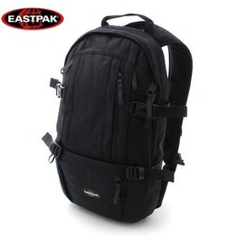 Eastpak Eastpak Floid Black2 laptoprugzak