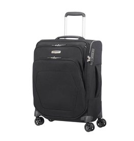 Samsonite Samsonite Spark SNG Spinner 55 zwart