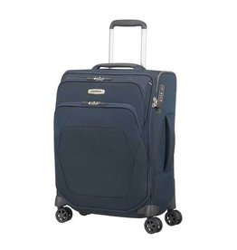 Samsonite Samsonite Spark SNG Spinner 55 blauw
