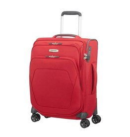 Samsonite Samsonite Spark SNG Spinner 55 rood