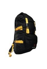 Everest Everest Raven 35 - Backpack - Black
