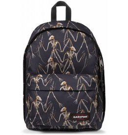 Eastpak Eastpak Out Of Office Dracul Bone