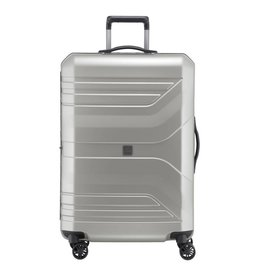 Titan Titan Prior Zip trolley M Ice Silver