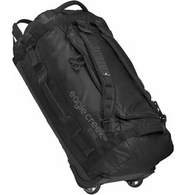 Eagle Creek Eagle Creek Cargo Hauler Rolling Duffel 90L black
