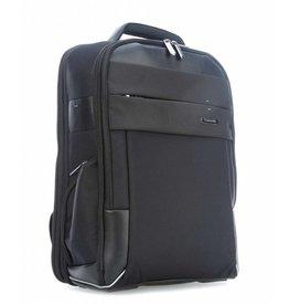 b9a5736f266 Samsonite Samsonite Spectrolite 2.0 Laptop Rugzak 15.6 inch exp zwart