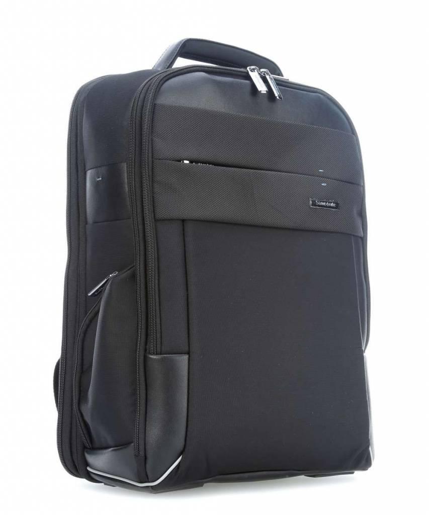 18d7e95572a Samsonite spectrolite 2.0 laptoprugzak 15.6 inch tabletvak ...