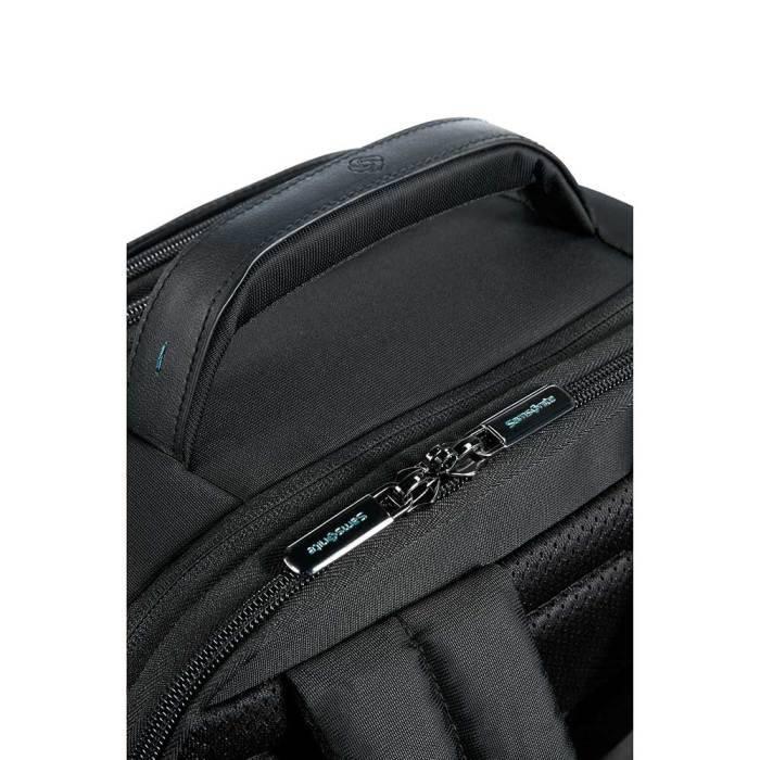 c17a87adba3 ... Samsonite Samsonite Spectrolite 2.0 Laptop Rugzak 15.6 inch exp zwart  ...