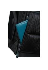 Samsonite Samsonite Spectrolite 2.0 Laptop Rugzak 15.6 inch exp zwart