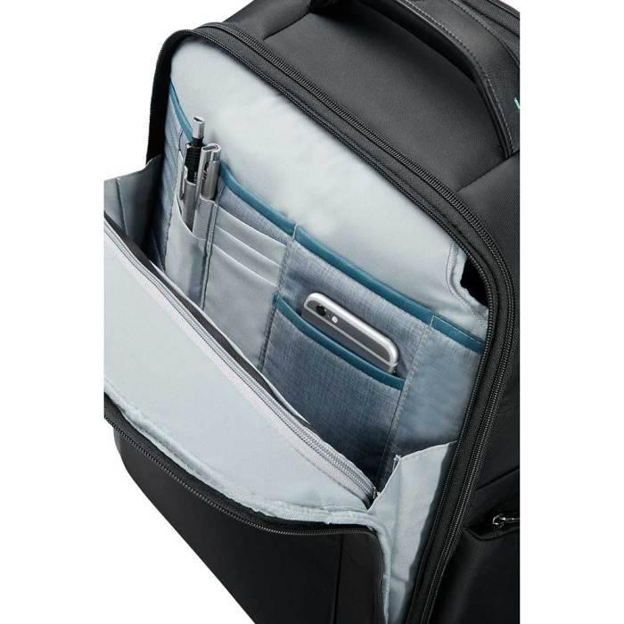 Samsonite Samsonite Spectrolite 2.0 Laptop Rugzak 17.3 inch exp zwart