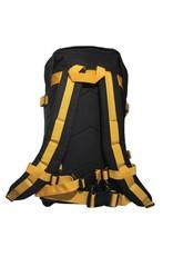 Everest Everest Raven 35 - Backpack - Azure