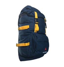 Everest Everest Raven 35 - Backpack - Navy Blauw