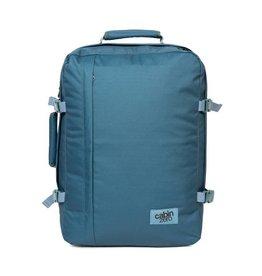 Cabinzero Cabinzero Classic 44L - handbagage rugzak - Aruba Blue