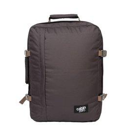 Cabinzero Cabinzero Classic 44L - handbagage rugzak - Black Sand