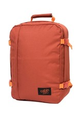 Cabinzero Cabinzero Classic 36L - handbagage rugzak - Serengeti Sunrise
