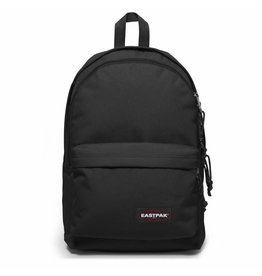 "Eastpak Eastpak Out Of Office 2.0 Black 14"" laptoprugzak"