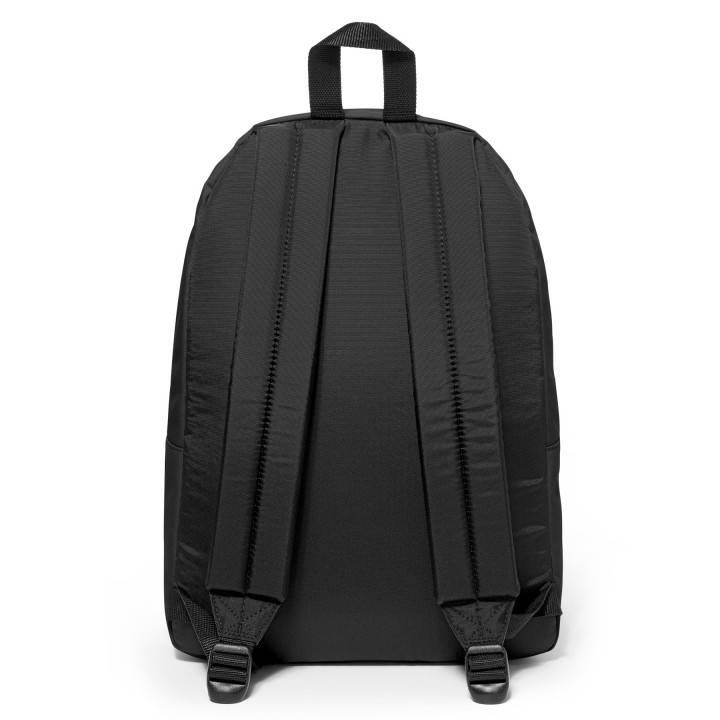 "Eastpak Eastpak Out Of Office 2.0 Black 14"" laptoprugzak"
