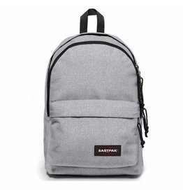 "Eastpak Eastpak Out Of Office 2.0 Sunday Grey 14"" laptoprugzak"