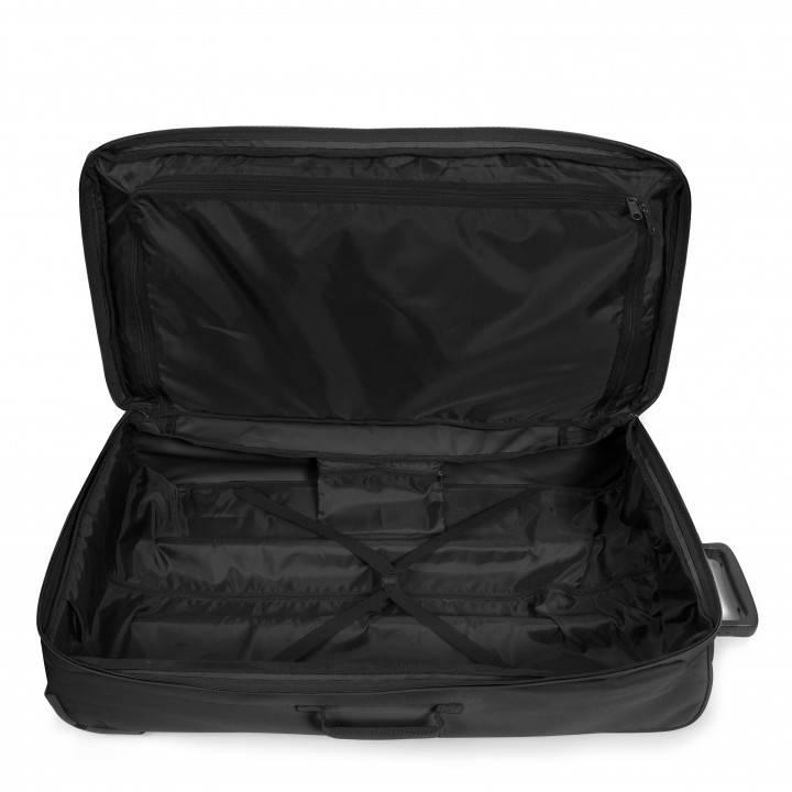 Eastpak Eastpak Traf'ik Light L - 78cm Reistrolley - Black