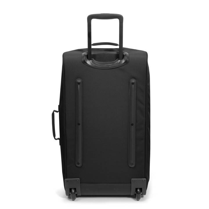 Eastpak Eastpak Traf'ik Light M - 66cm middenmaat Reistrolley - Black