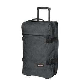 Eastpak Eastpak Tranverz M Black Denim