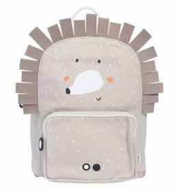 Trixie  Trixie kinderrugzak - Mrs. Hedgehog - Egel rugtasje