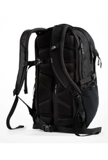The North Face The North Face Borealis  zwart17 inch laptoprugzak