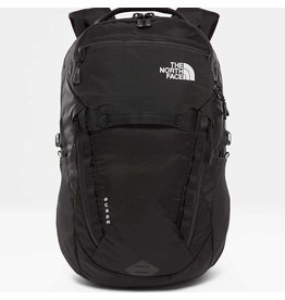 The North Face The North Face Surge TNF Black