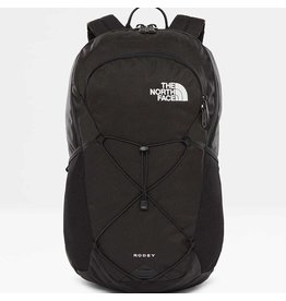 The North Face The North Face Rodey - TNF Black