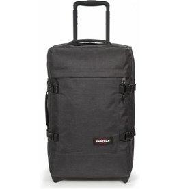 Eastpak Eastpak Tranverz S Loud Black handbagage reiskoffer
