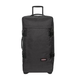Eastpak Eastpak Tranverz L Loud Black reistrolley large