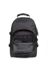 Eastpak Eastpak Provider grote laptoprugzak 15.6 inch  Loud  Black