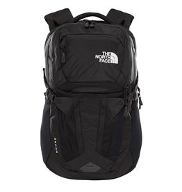 The North Face The North Face Recon backpack TNF Black