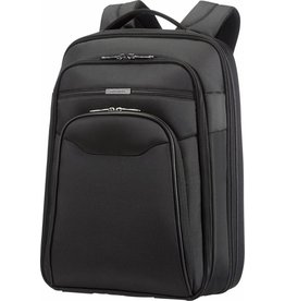 Samsonite Samsonite Desklite 15.6 inch laptoprugzak