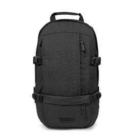 Eastpak Eastpak Floid Stitch Dot laptoprugzak