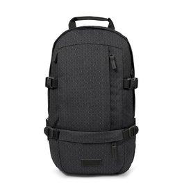 Eastpak Eastpak Floid Stitch Dot laptoprugzak