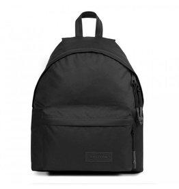 Eastpak Eastpak Padded Pak'r Black Matchy