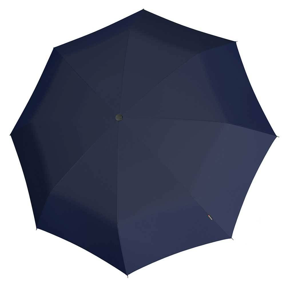 Knirps Knirps T-400 Duomatic XL Windproof Paraplu navy