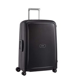 Samsonite Samsonite B-Locked Spinner 75cm Charcoal