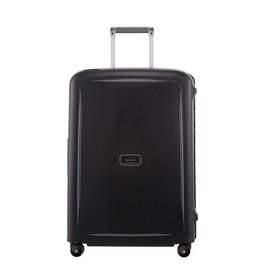 Samsonite Samsonite B-Locked Spinner 69cm Charcoal
