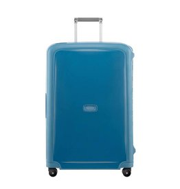 Samsonite Samsonite B-Locked Spinner 69cm Ice Blue